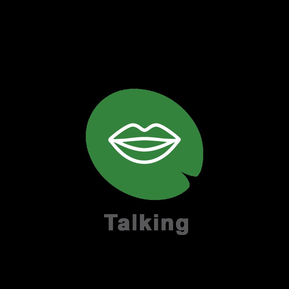 talking2.png