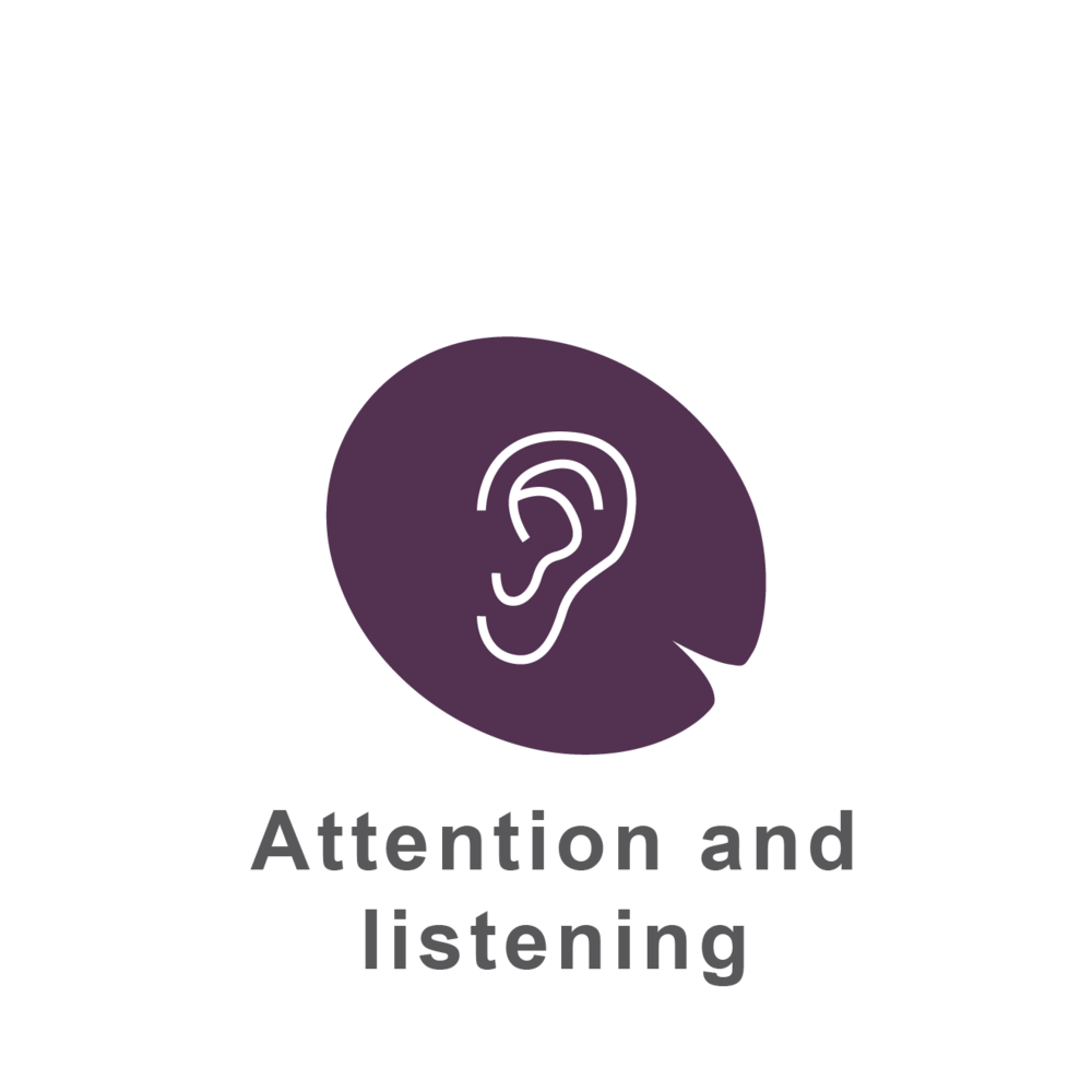 attention-and-listening2.png