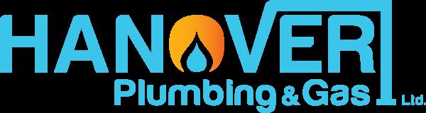 hanover-plumming-logo.png