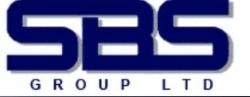 SBS Group.JPG