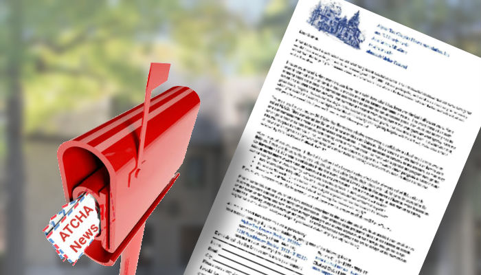ATCHA_News_Mailbox_Letter_700.jpg