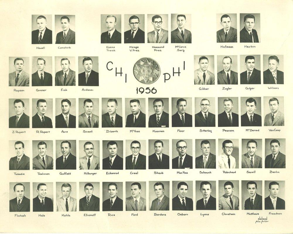 Chi_Phi_Alpha-Tau_1956.jpg