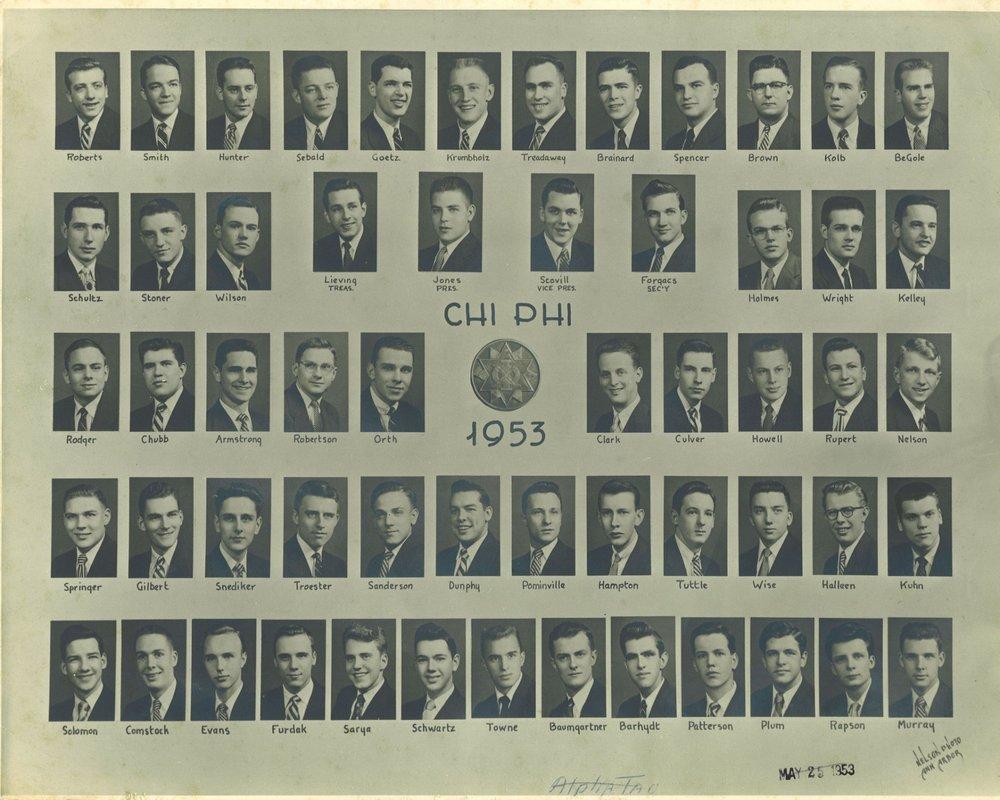 Chi_Phi_Alpha-Tau_1953.jpg