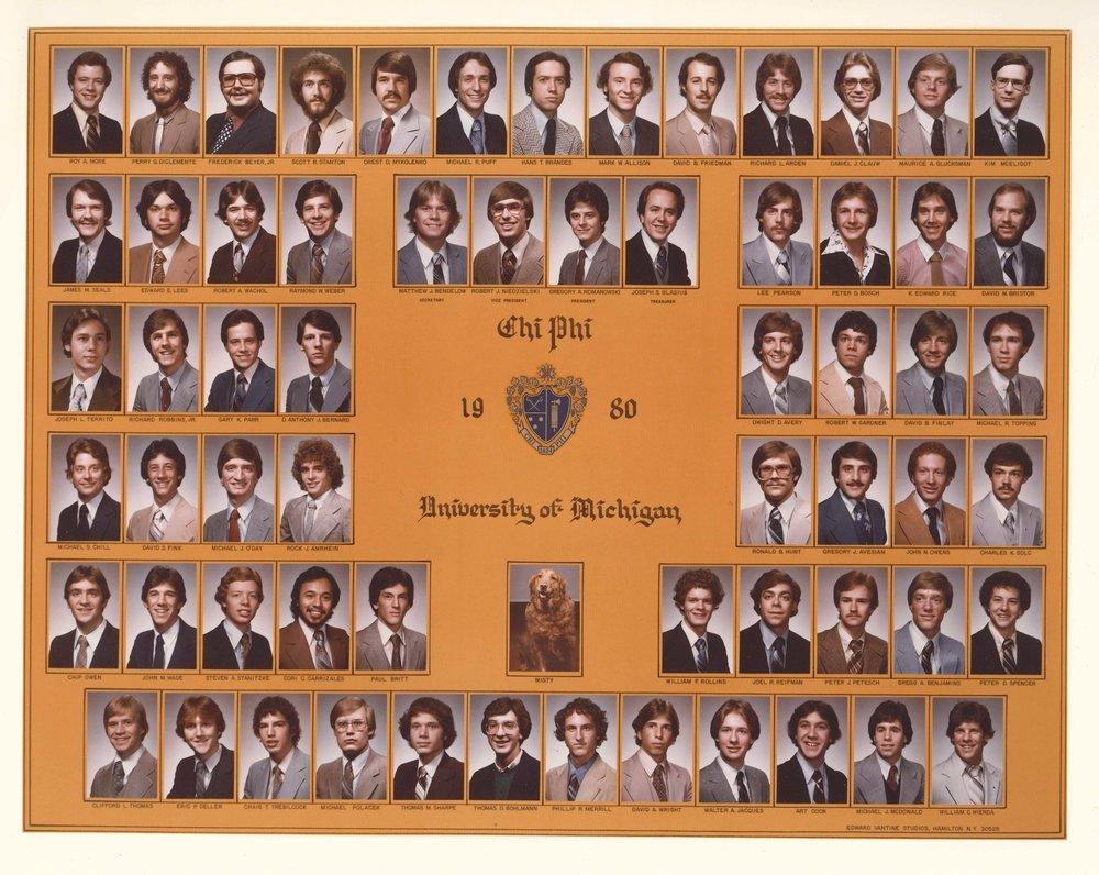 Chi_Phi_Alpha-Tau_1980.jpg