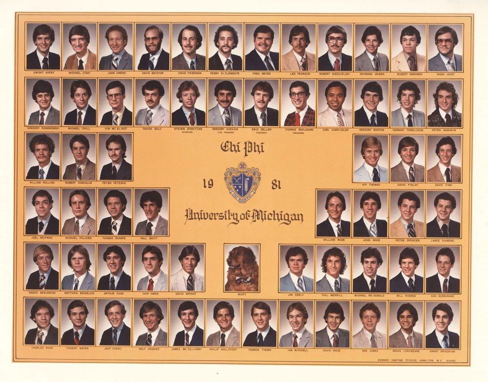 Chi_Phi_Alpha-Tau_1981.jpg