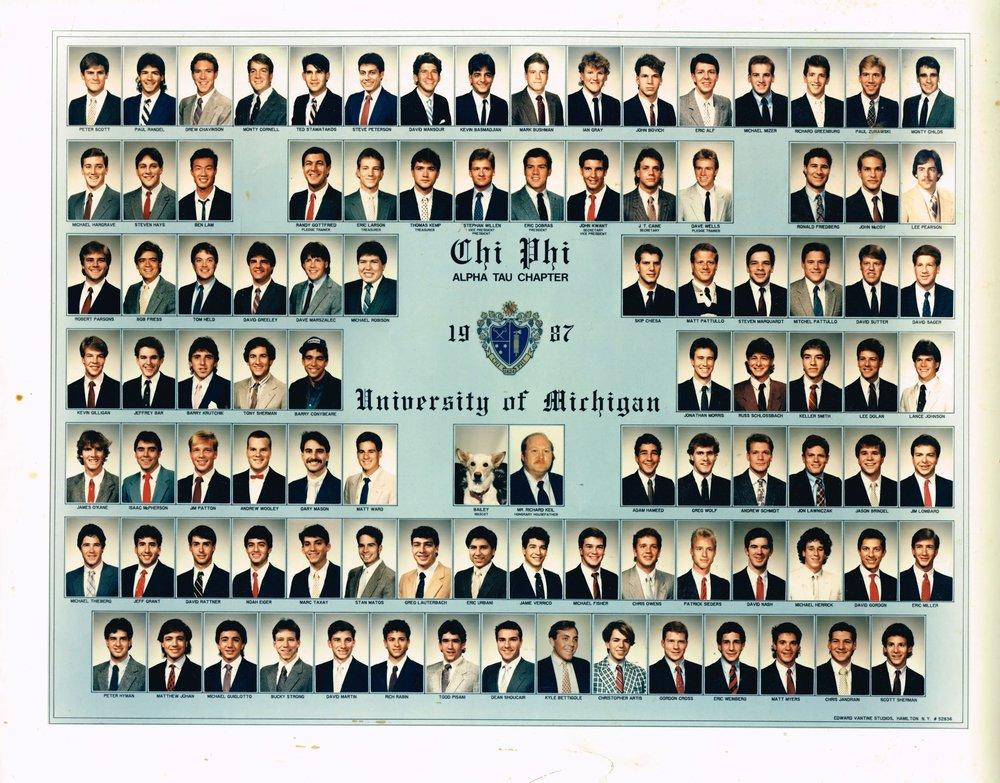Chi_Phi_Alpha-Tau_1987.jpg