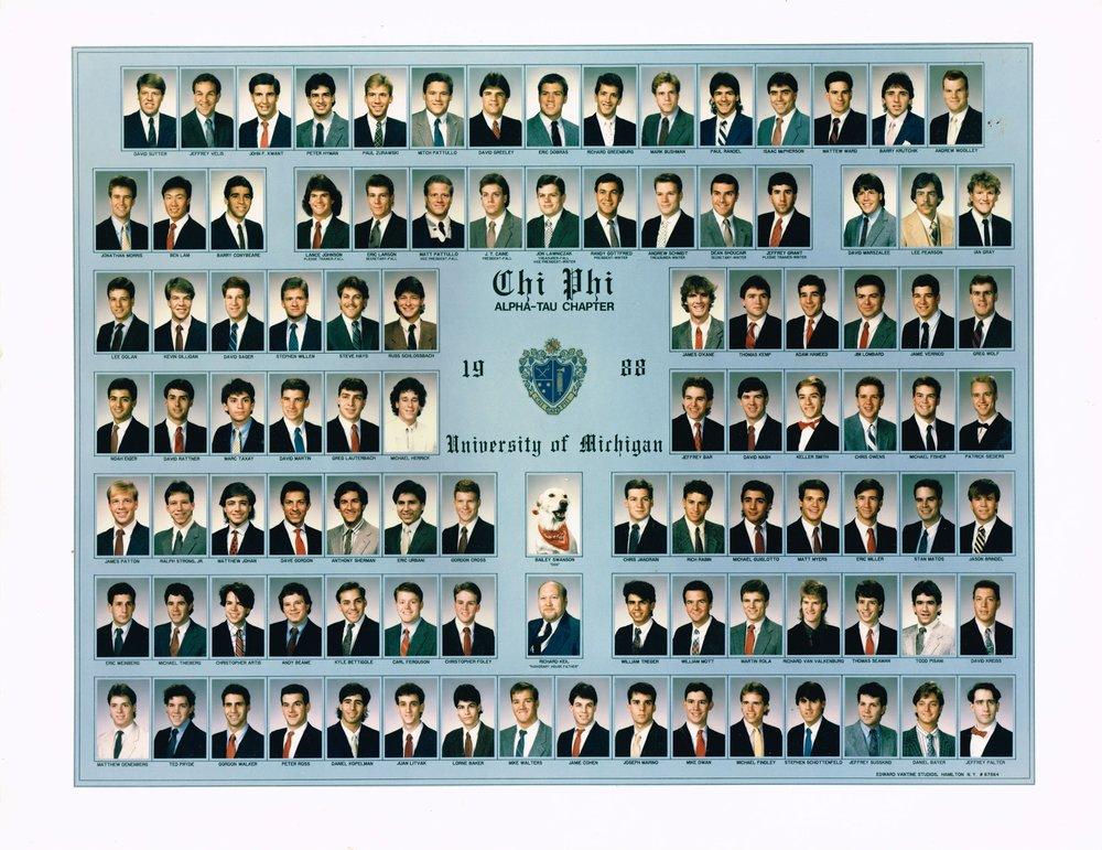 Chi_Phi_Alpha-Tau_1988.jpg