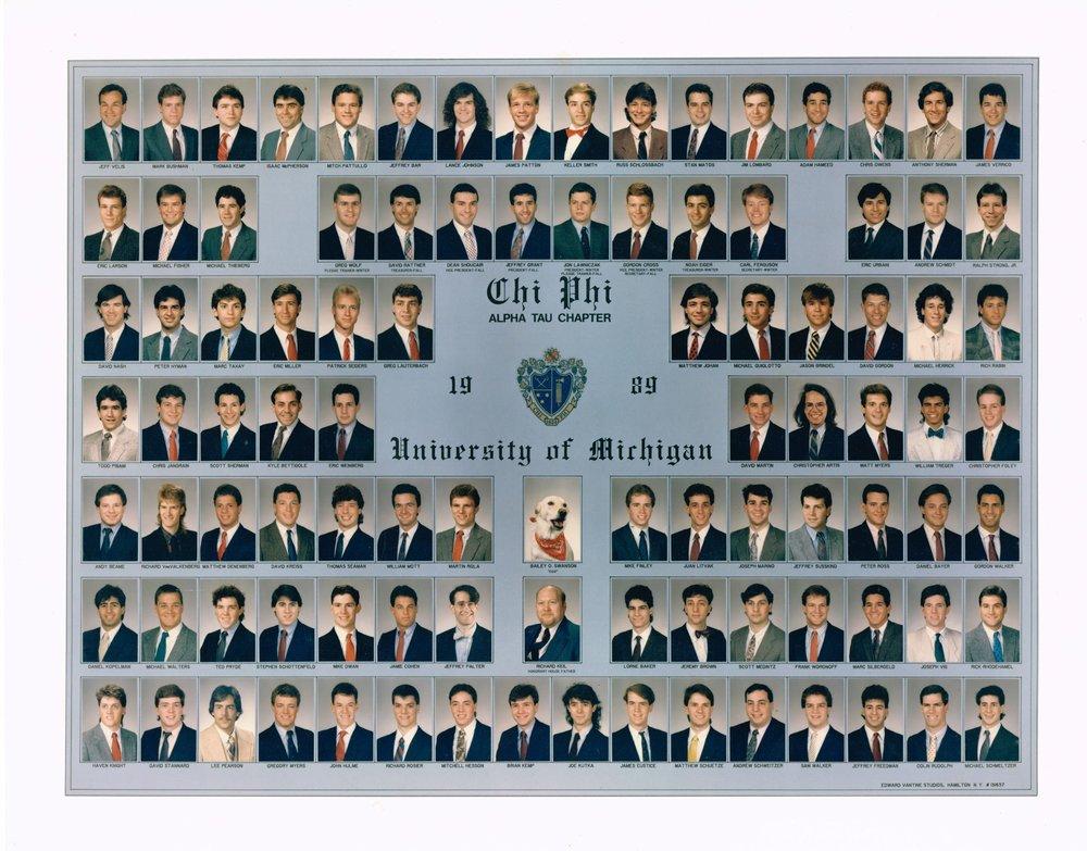 Chi_Phi_Alpha-Tau_1989.jpg