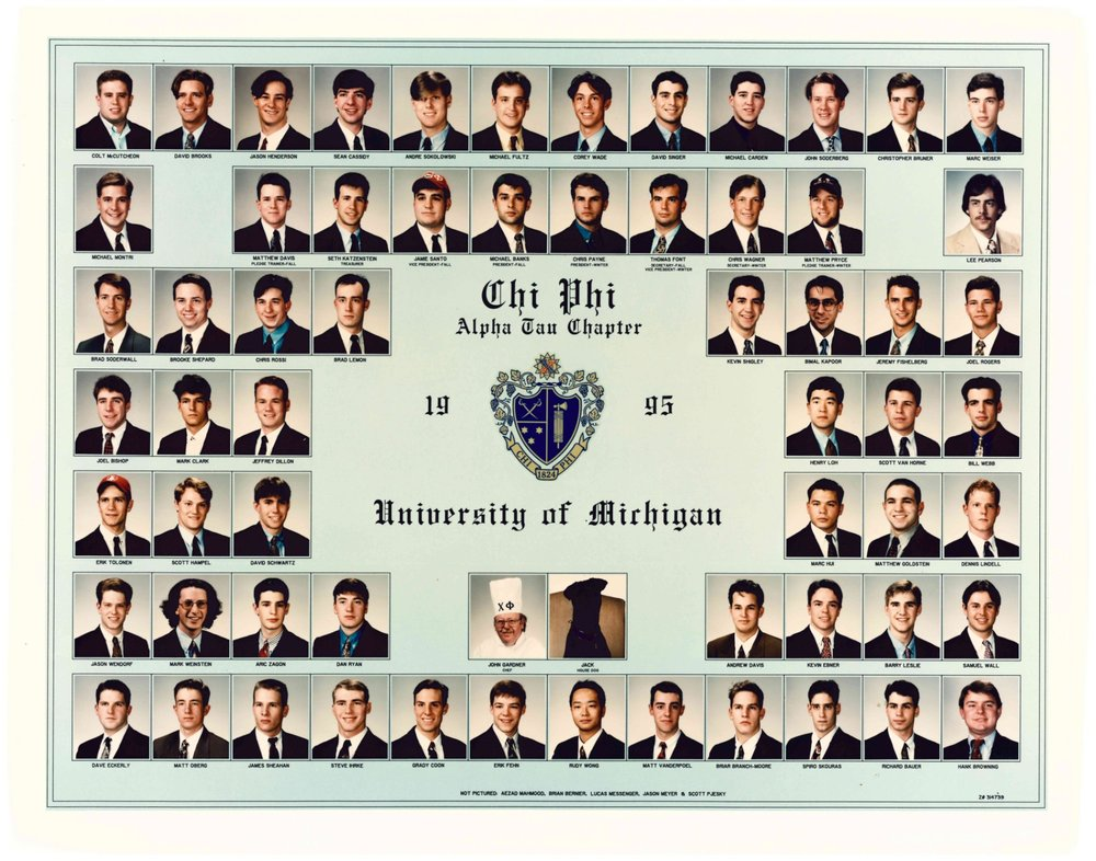 Chi_Phi_Alpha-Tau_1995.jpg