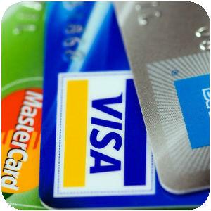 credit_cards_300.jpg