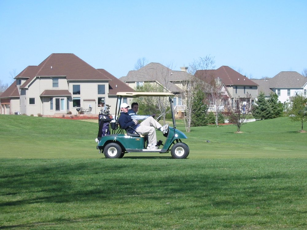 golf_outing_104-0401_IMG.jpg