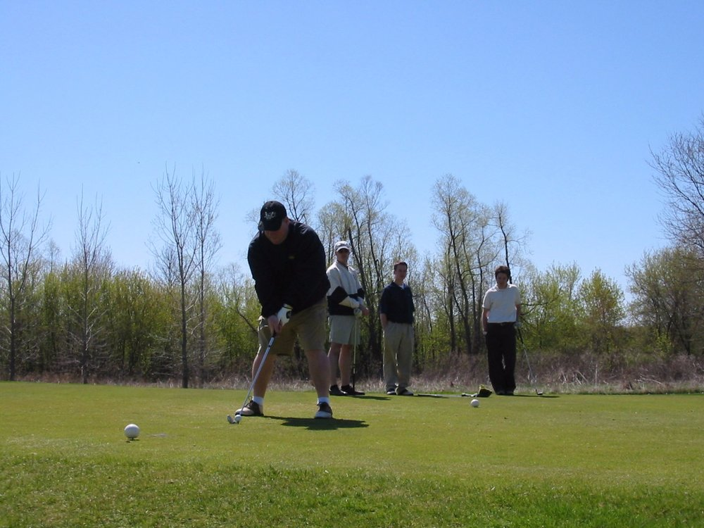 golf_outing_104-0407_IMG.jpg