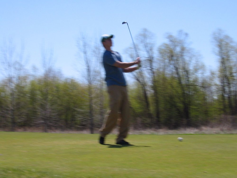 golf_outing_104-0409_IMG.jpg