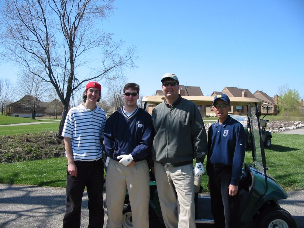 golf_outing_104-0421_IMG.jpg