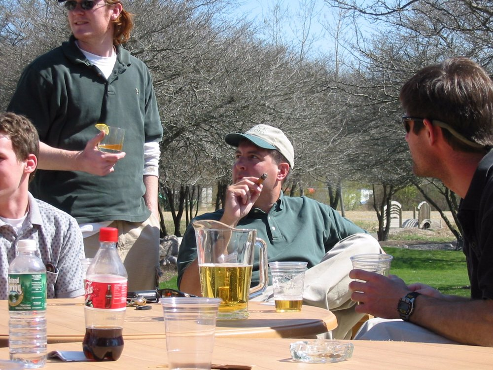 golf_outing_104-0426_IMG.jpg
