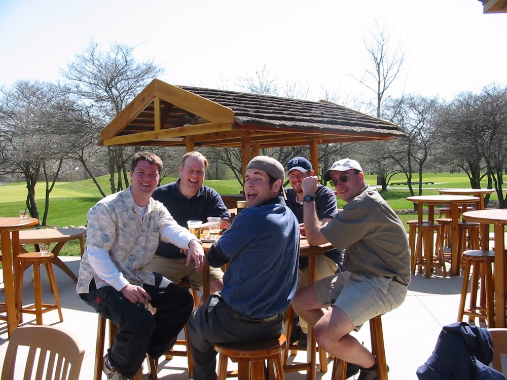 golf_outing_104-0428_IMG.jpg