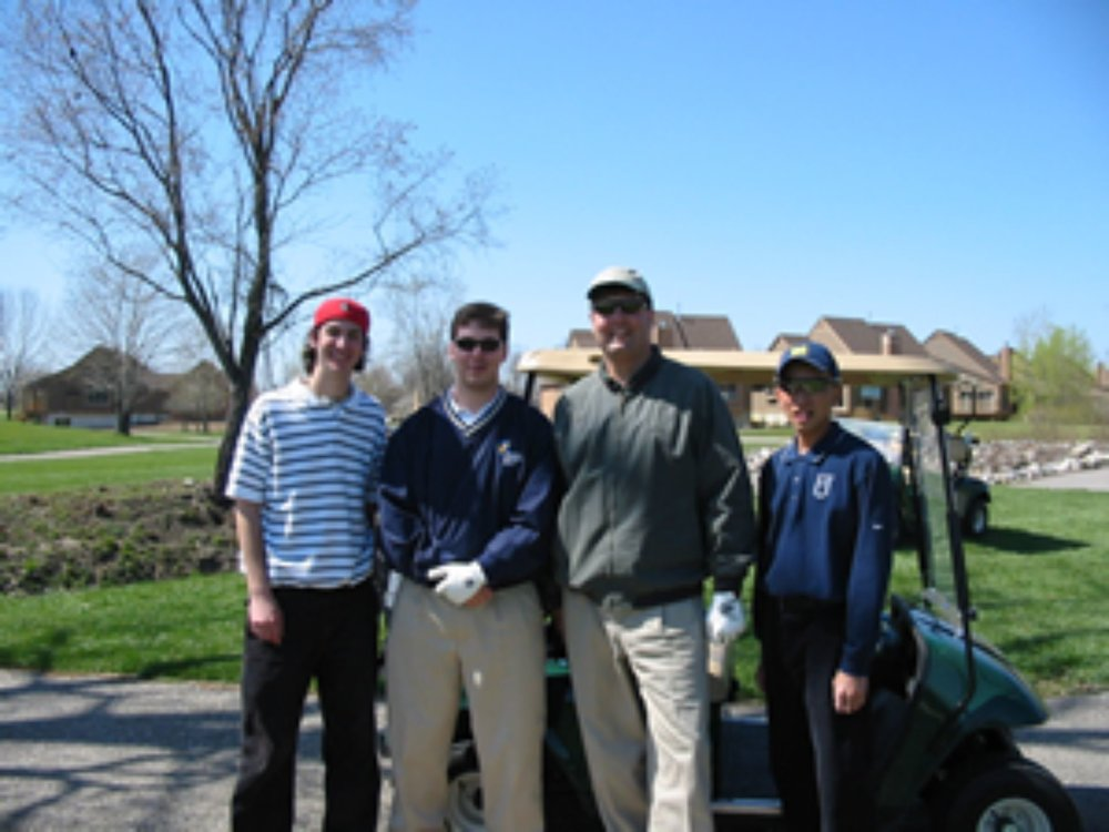 golf_outing_foursomefour.jpg