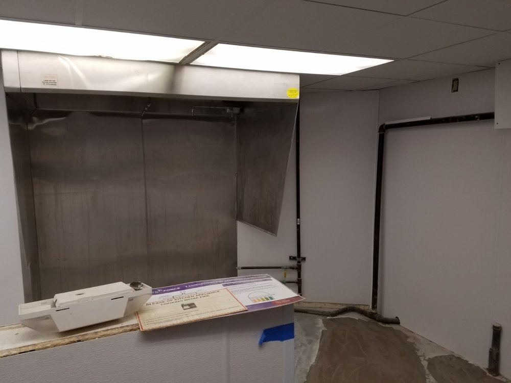 2017-2018_Kitchen_Renovation_1920_20171231_152923_during_construction.jpg