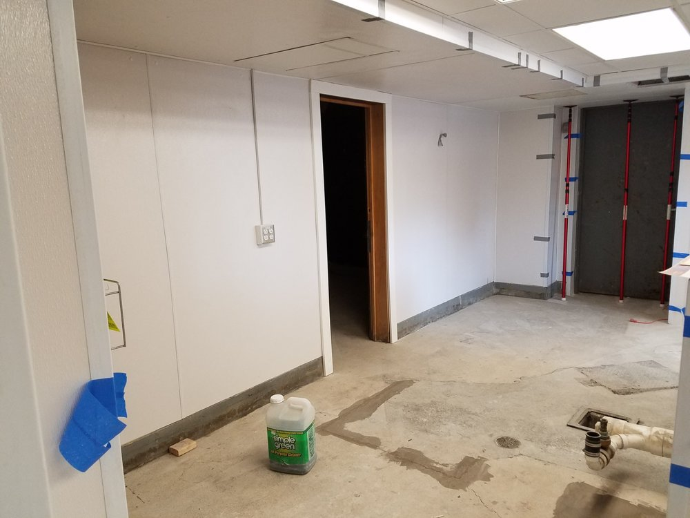 2017-2018_Kitchen_Renovation_1920_20171231_152940_during_construction.jpg