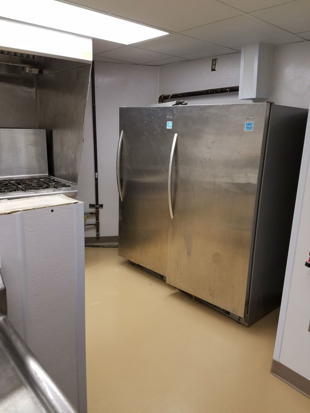 2017-2018_Kitchen_Renovation_1920_20180109_170240_phase_1_complete.jpg