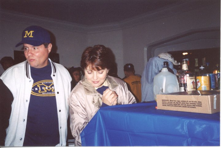 2003-homecoming 03-12.jpg