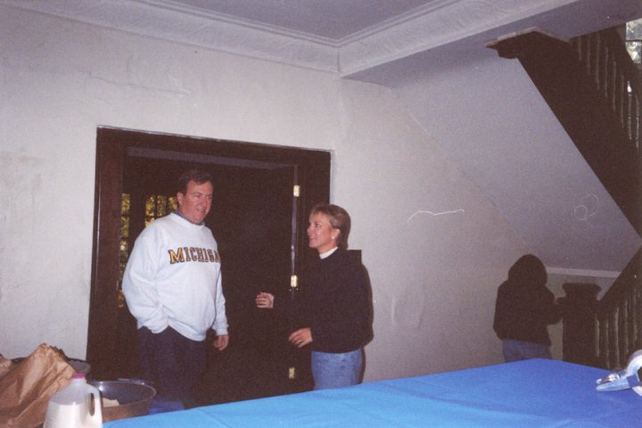 2003-homecoming 03-22.jpg