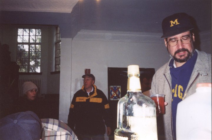 2003-homecoming 03-24.jpg