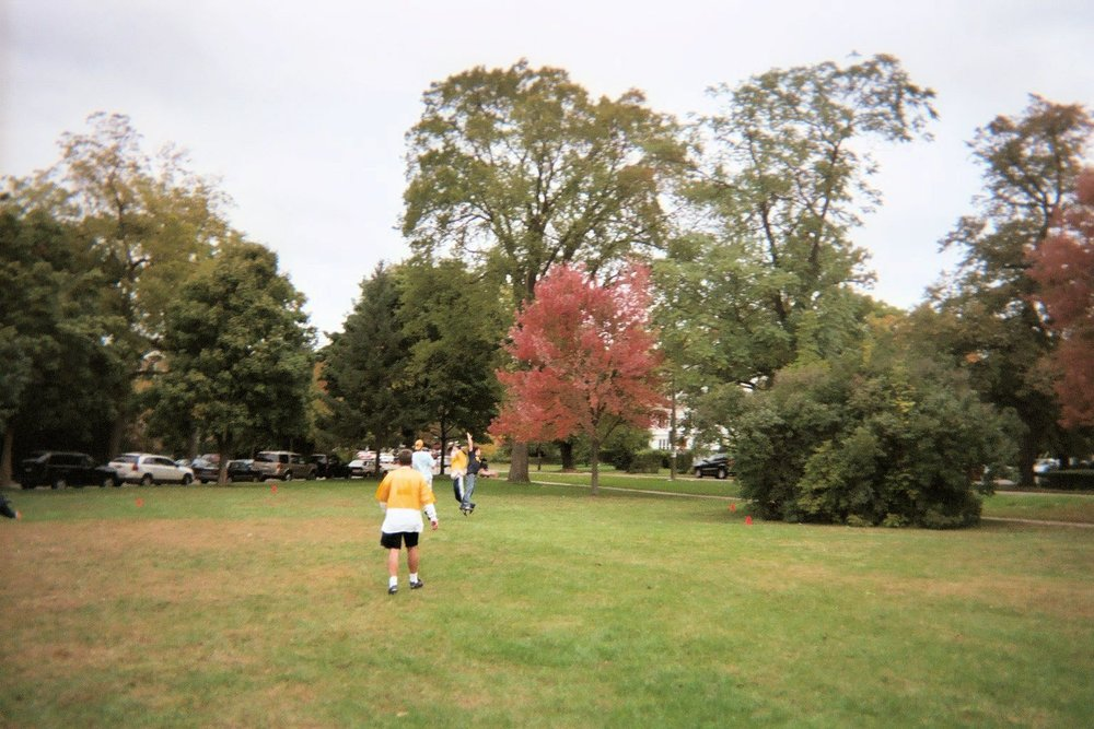2005-fb-004_DR.jpg