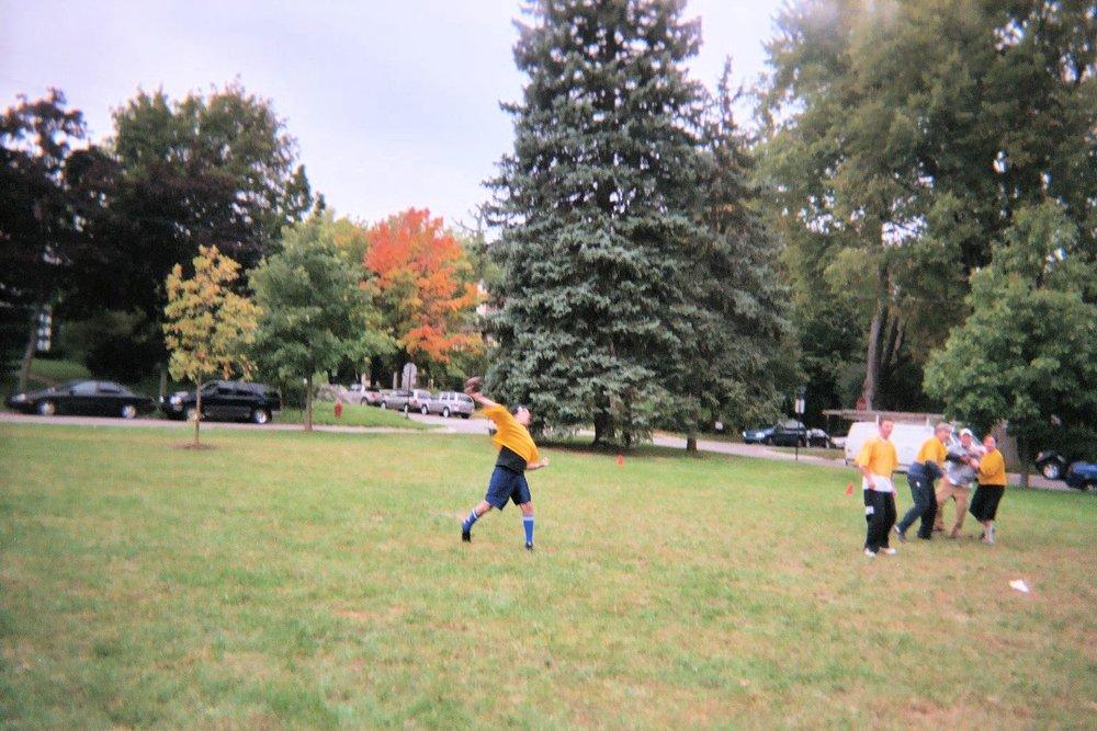 2005-fb-005_DR.jpg