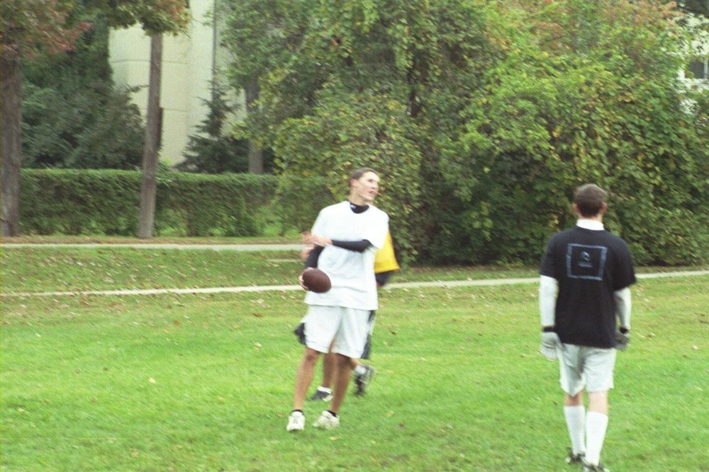 2007-fa009_07.jpg