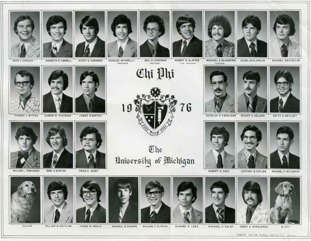 Chi_Phi_UofM_1976_Composite.jpg