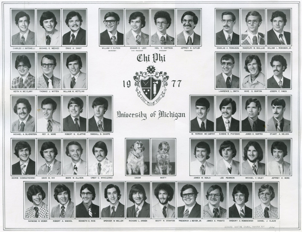 Chi Phi UofM 1977 Composite.jpg