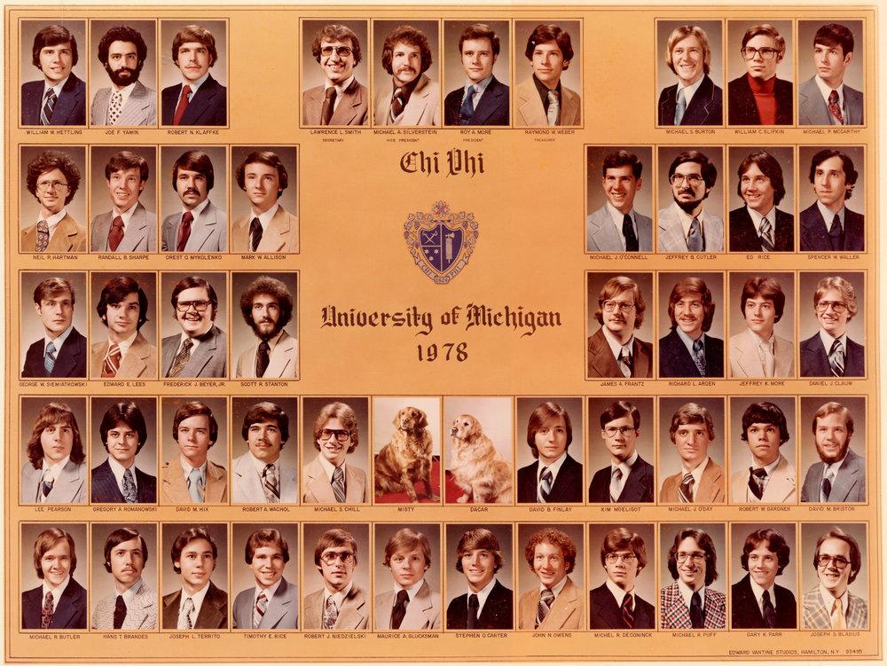 Chi Phi UofM 1978 Composite.jpg