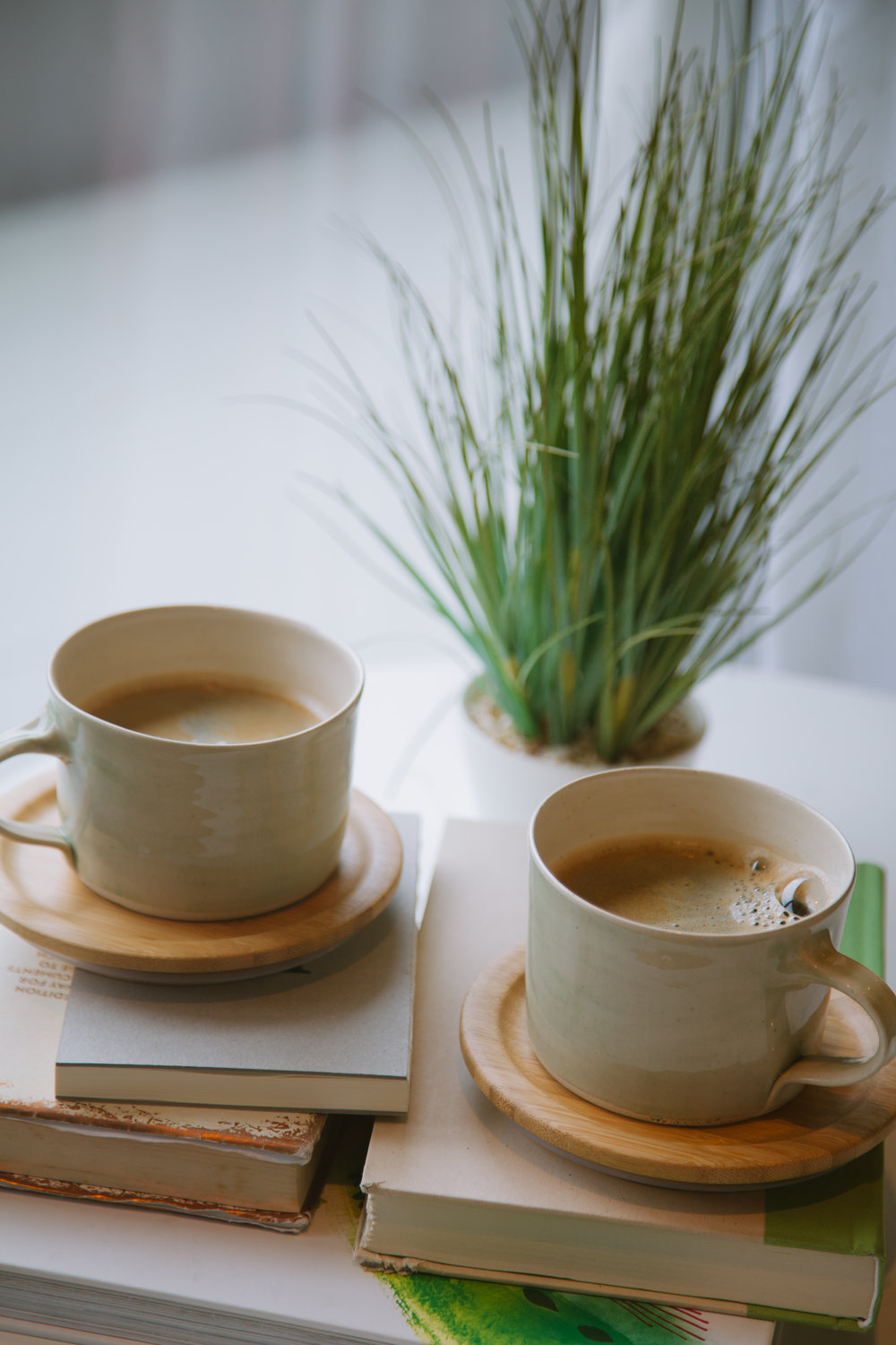 Coffee, the nonalcoholic drink of guilty pleasure, has for a long time been demonized. In recent years, however, nutritional data has surfaced that reverse much of these long-standing results and affirm that coffee no longer needs to be shamed.But there are some catches.Here are 8 things from nutritional science to consider. -