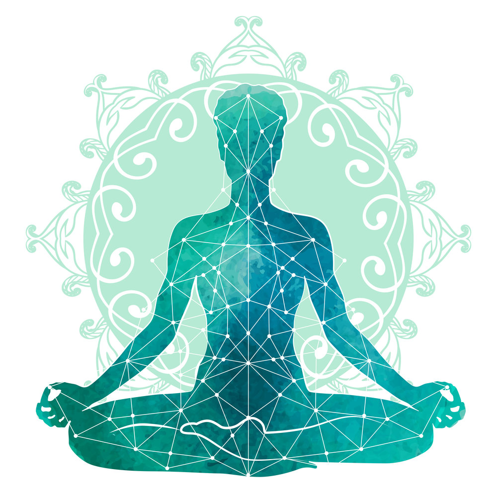 """What makes pranayama an excellent part of a healthy lifestyle is that it can be performed anywhere, even while at work, is simple to learn without any formal training required, and is efficient and practical taking only five minutes to do."" -"