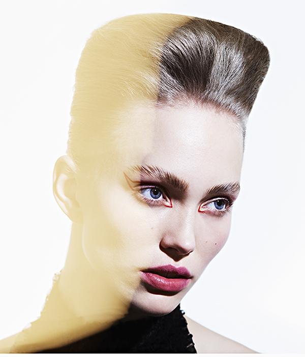 Vogue Turkey 3R.jpg