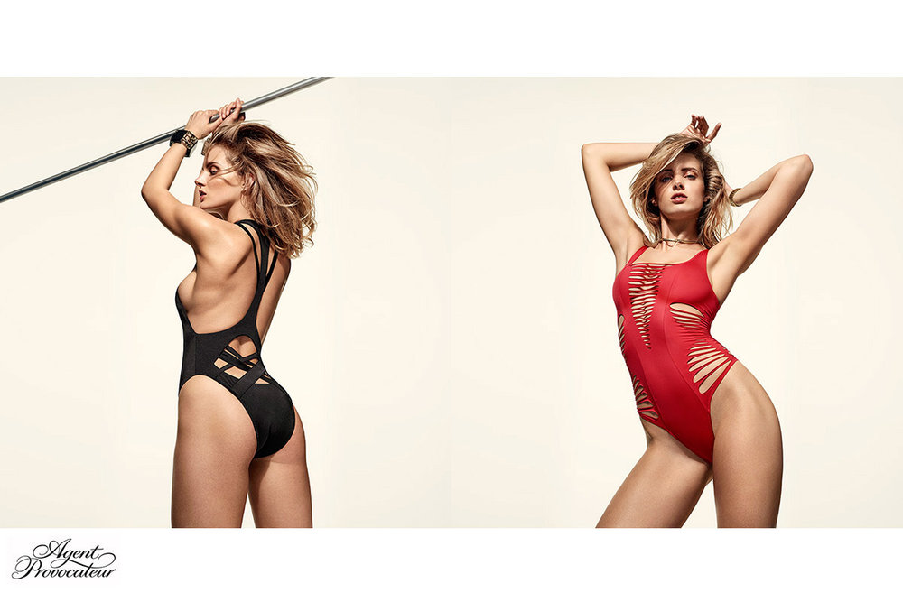 stylists-advertising-lorna-mcgee-agent-provocateur-2R.jpg
