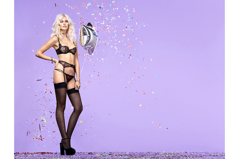 stylists-advertising-lorna-mcgee-agent-provocateur-6R.jpg