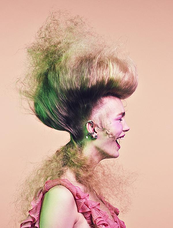 Vogue Turkey 4R.jpg