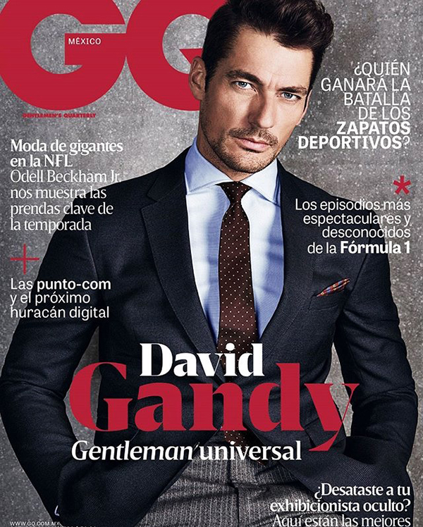 DAVID GANDY GQ MEXICO.jpg