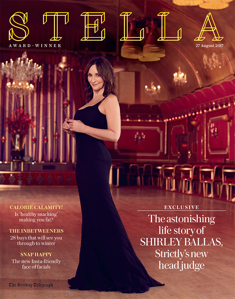 SHIRLEY BALLAS STELLA Sunday Telegraph Magazine_27-08-2017_Main_1st_p1r.jpg