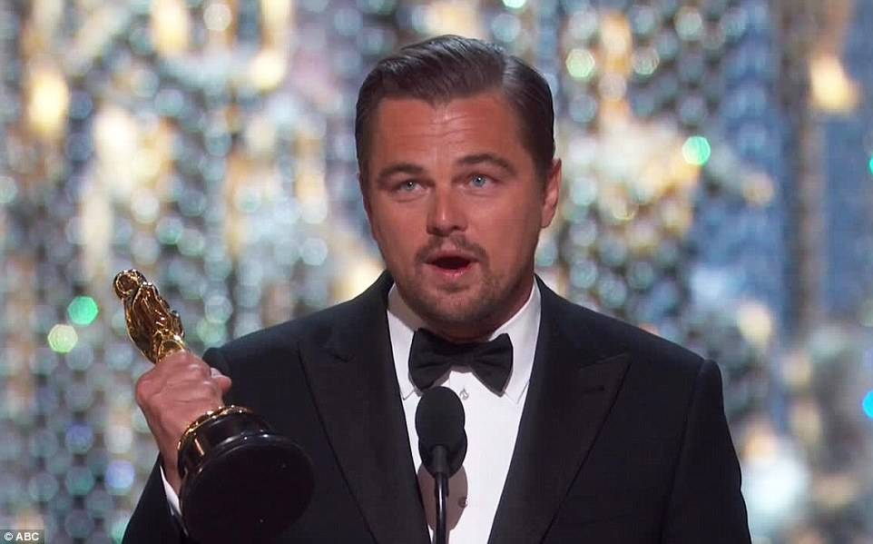 31ACDCA000000578-3453525-Finally_Leonardo_DiCaprio_used_his_Oscar_win_for_Best_Actor_to_d-m-143_1456763448819