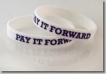 PIF wristbands.jpg