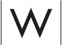 Black W logo.jpg