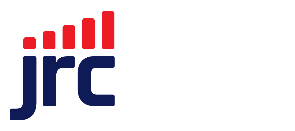 James River Carriers