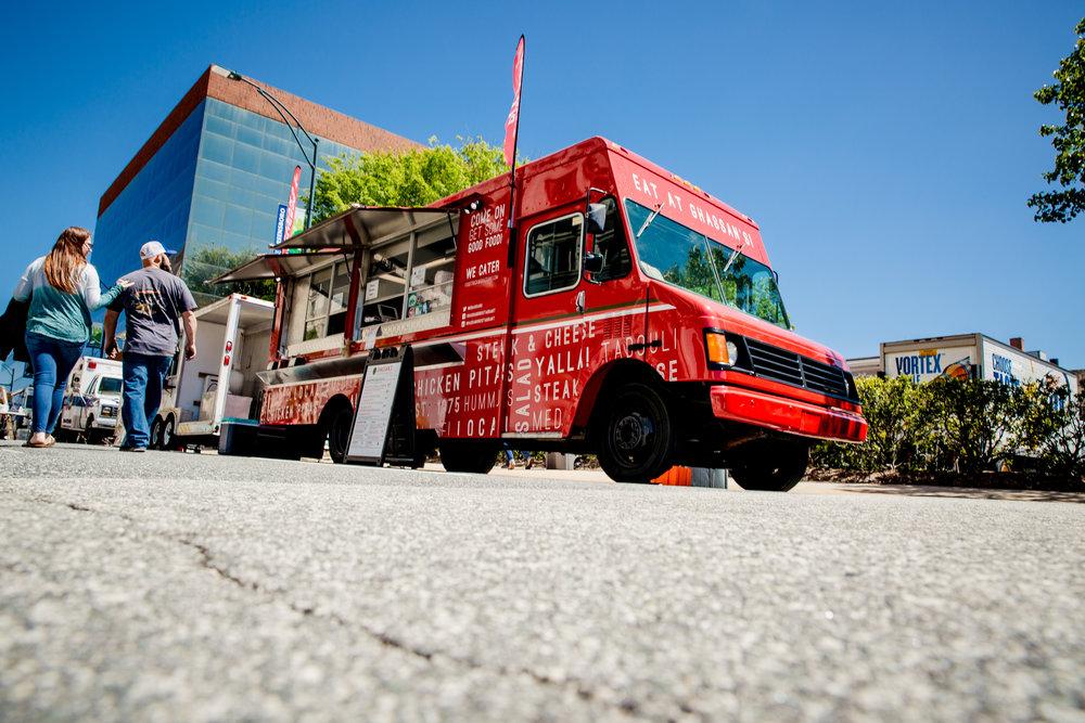 Ghassan's Food Truck-1.jpg