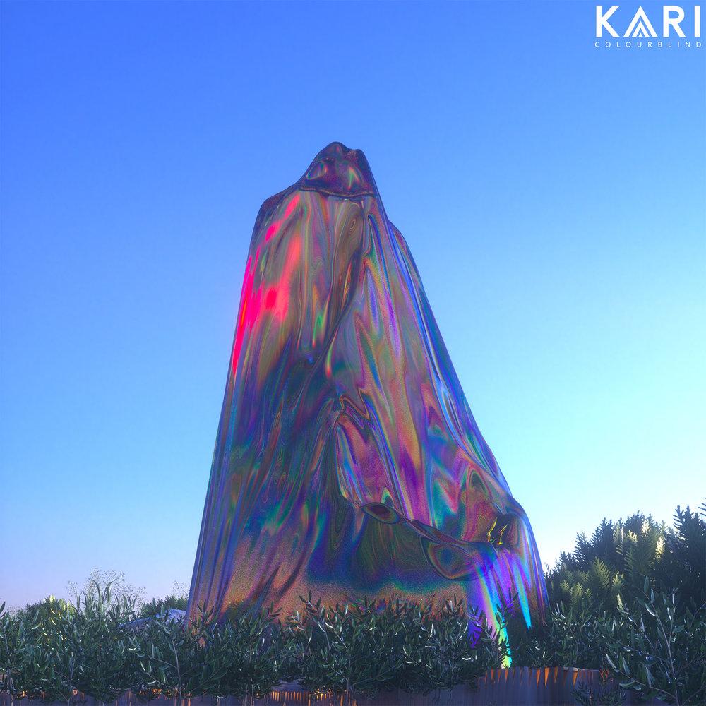 KARI_INTER.jpg