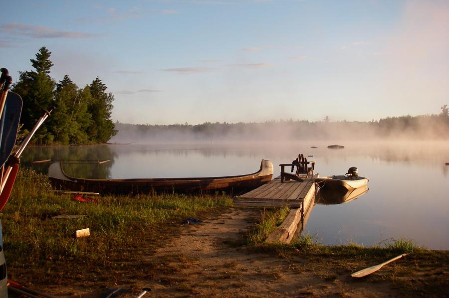 canoework.jpg