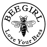 The Bee Girl Organization