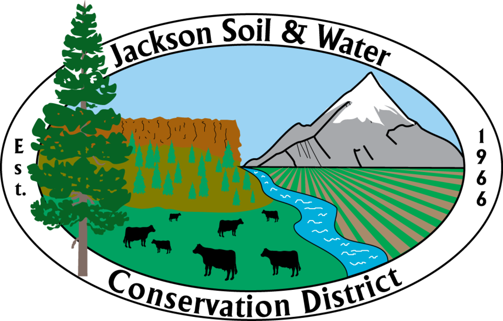 JSWCD.logo.arial_16-04.png